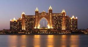 Can You Explore Dubai in a Single Day?