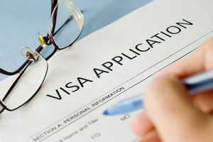 Do's And Don'ts Of Immigration Process