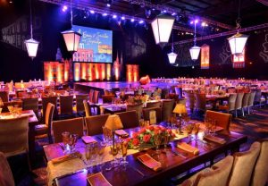 4 Easy Step On Corporate Event Planning