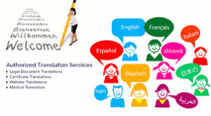 Legal translation services and their benefits