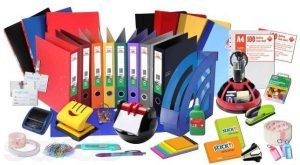 Misconceptions about gifts and stationery
