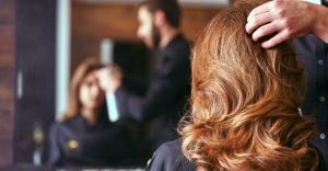 How to choose the right hair salon