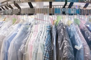 The Best Tips On Choosing Professional Dry Cleaners